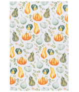 Now Designs Tea Towel Bounty Print