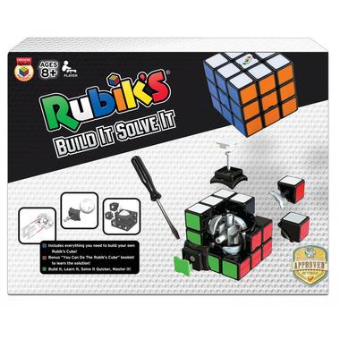 Rubik\'s