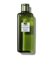 ORIGINS DR. ANDREW WEIL FOR ORIGINS Mega-Mushroom Relief Micellar Cleanser