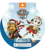 Paw Patrol Holiday Mini Surprise Bag