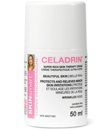Lorna Vanderhaeghe Celadrin Skin Therapy Cream