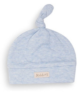 Juddlies Newborn Cap Blue