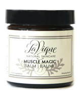 LaVigne Natural Skincare Muscle Magic
