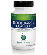 Enzyme Science Intolerance Complex