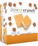 Power Crunch Protein Energy Bar Salted Caramel