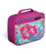 Crocodile Creek Lunch Box Mermaid