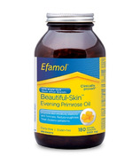 Efamol Evening Primrose Oil