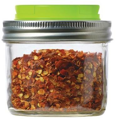 Jarware Spice Lid