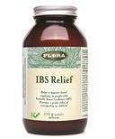 Flora IBS Relief