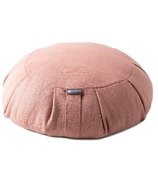 Halfmoon Round Meditation Cushion - Limited Edition