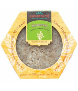 Anointment Natural Skin Care Handcrafted Soap Seaweed