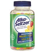 Alka Seltzer Relief Chews