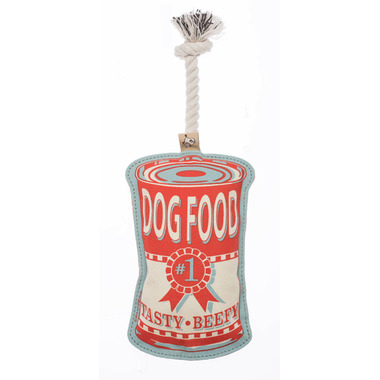 Ore Pet Rope Toy