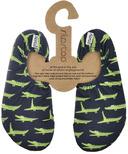 Slipstop Kid's Multi-Purpose Footwear Gator