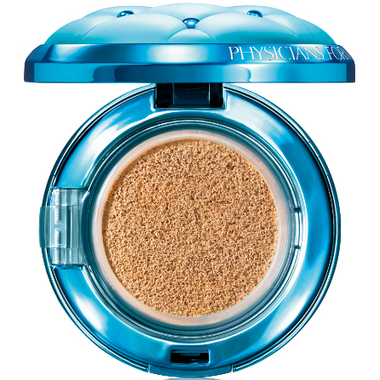 Physicians Formula Mineral Wear Talc-Free All-In-One ABC Cushion Foundation