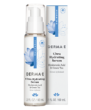 Derma E Ultra Hydrating Serum