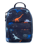 Parkland Rodeo Lunch Kit Dino