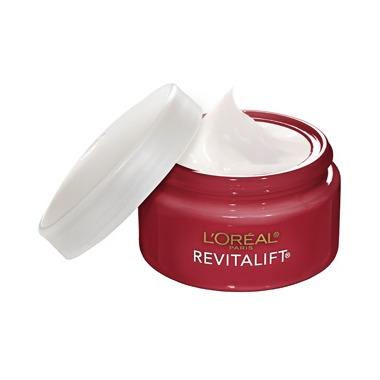 L\'Oreal Revitalift Deep-set Wrinkle Day Cream