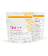 Tease Tea Turmeric Tonic Herbal Tisane