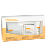 NEOSTRATA Summer Glow Set