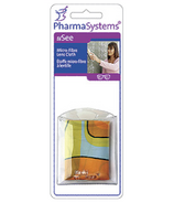 PharmaSystems Micro-Fibre Lens Cloth