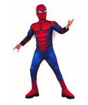 Rubie's Spiderman