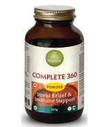 Purica Complete 360 Powder