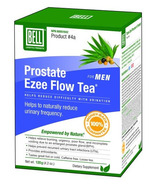 Bell Lifestyle Products Prostate Ezee Flow Tea