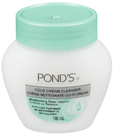 Pond's Cold Cream Normal or Dry Skin