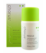 Chorus Supernatural Rescue Soothing Balm