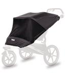 Thule Stroller Mesh Cover for Urban Glide 2