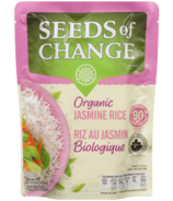 Seeds of Change Organic Jasmine Rice