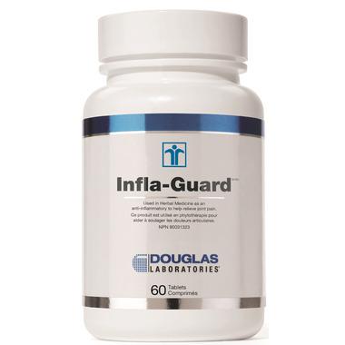 Douglas Laboratories Infla-guard