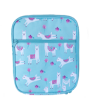 Montii Co Insulated Lunch Bag Llama