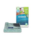 e-cloth Kitchen Cloth