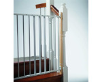 KidCo Gate Accessories