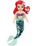 Ty Disney Princess Ariel