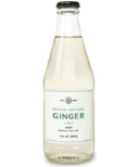 Boylan Bottling Heritage Ginger