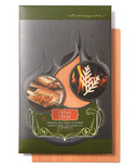 Outset Premium BBQ Grilling Papers