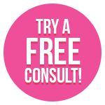 Book a Free Consult!