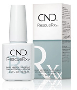 CND Care Essentials Rescuerxx