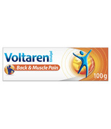 Voltaren Emulgel Back & Muscle Pain