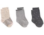 Chaussettes et sous-vêtements