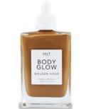 SALT by Hendrix Body Glow Golden Hour