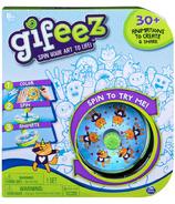 Spin Master Doodle Flix Gifeez