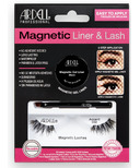 Ardell Magnetic Kit Lash & Liner Accent