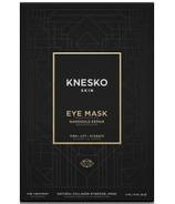 KNESKO Nanogold Repair Eye Mask