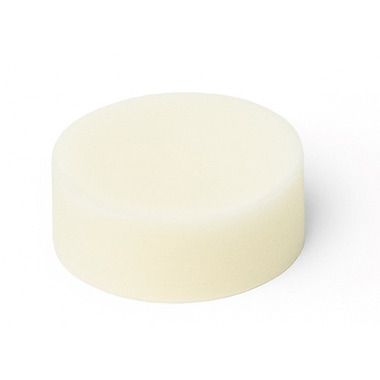 Unwrapped Life The Hydrator Conditioner Bar