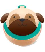 Skip Hop ZOO Snack Cup Pug