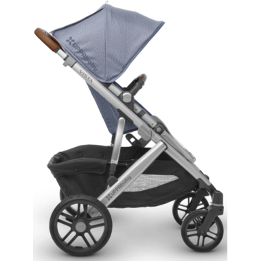 UPPAbaby Vista Stroller Henry